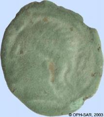 Monnaie celtique