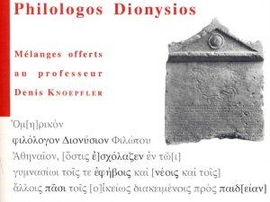 Philologos04