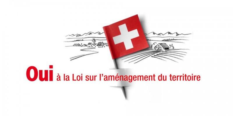 Logo_sans 3 mars_F