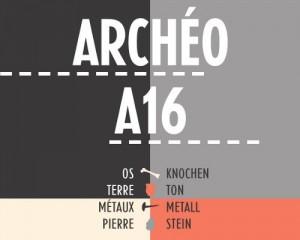 ArchéoA16