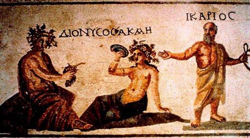 Paphos4