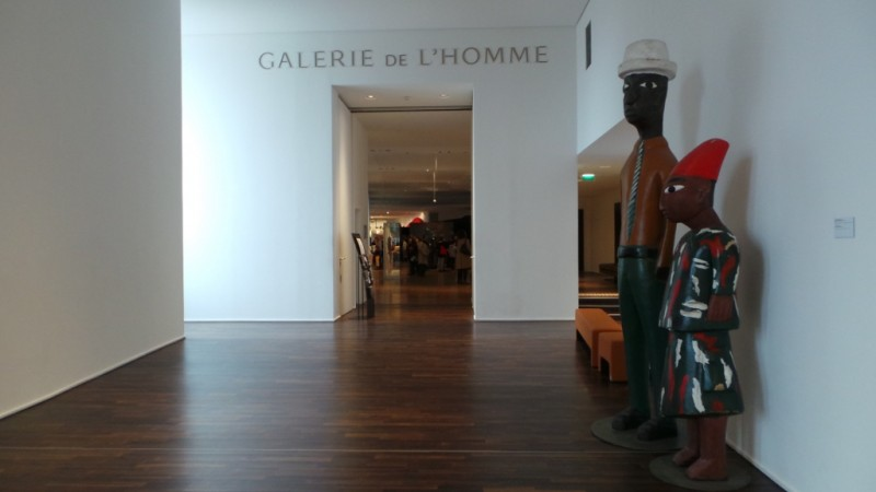 MuseeHomme