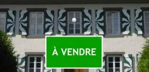 A-VENDRE-Cures-Vaudoises