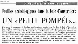 PetitPompéi5
