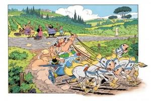 Asterix-et-la-Transitalique